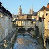 Bayeux_centre-clos-de-blisse