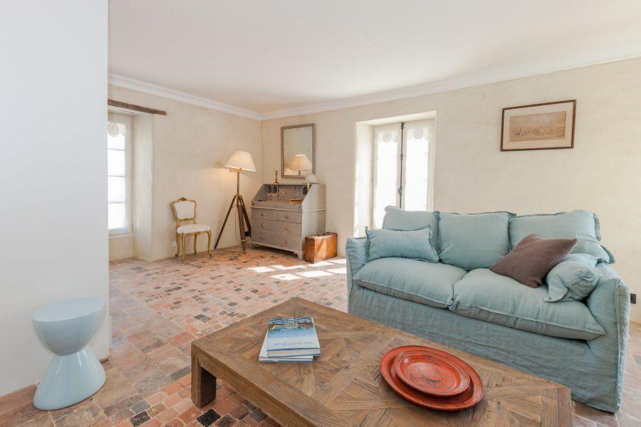 Le Clos de Blisse - Luxury Accommodation - Normandie - France